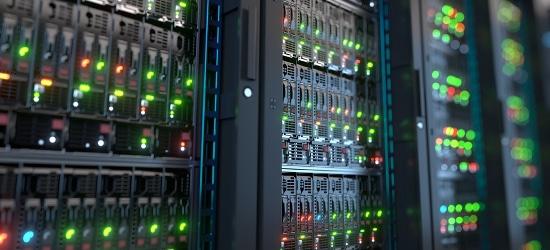 Der Datenschutz ist für Cloud-Nutzer ein großes Thema.