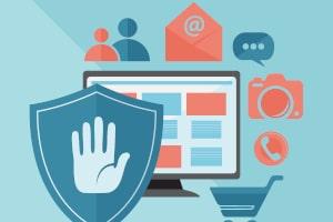 Für effektiven Datenschutz ist die Datenminimierung essentiell.