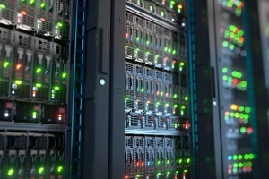 Der Datenschutz in der EU und den USA ist nicht äquivalent, was zu Problemen bei der Datenübermittlung führt.