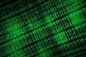 Datenschutz: Um die Festplatte endgültig zu löschen, bietet sich an, die sensiblen Daten zu verschlüsseln.
