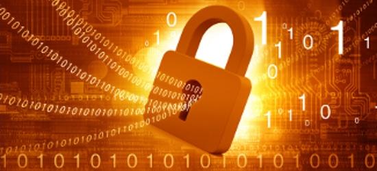Erfahren Sie hier, wie Sie den Datenschutz auf Ihrer Festplatte gewährleisten können.