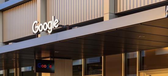 Was müssen Sie in Sachen Datenschutz bei der Google-AdSense-Nutzung beachten?