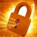 Wie sieht der Datenschutz bei Google+ aus?