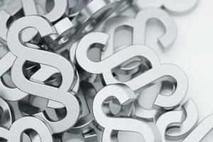 Datenschutz-Grundverordnung: Vereine müssen die Bestimmungen einhalten.