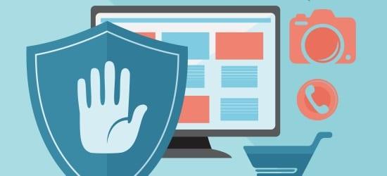 Ein Datenschutz-Gutachten dient der Überprüfung, ob die Bestimmungen eingehalten werden.