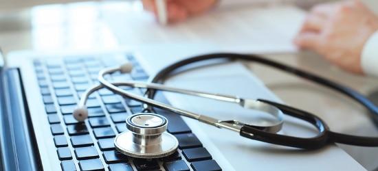 Warum ist der Datenschutz im Krankenhaus so wichtig?