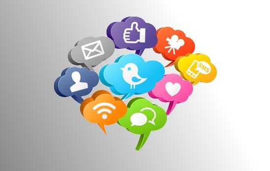 Mit diesen Tipps erreichen Sie den bestmöglichen Datenschutz in sozialen Netzwerken.