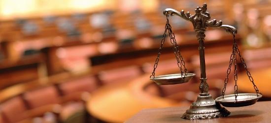 Der EuGH fällte ein Urteil zum Datenschutz: Eine IP-Adresse ist als personenbezogene Angabe zu behandeln.