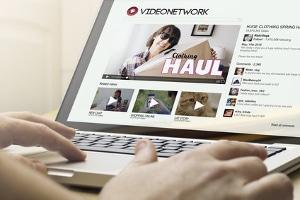 Die Veränderung beim Datenschutz bringt dem Marketing in Deutschland mehr Freiheiten.