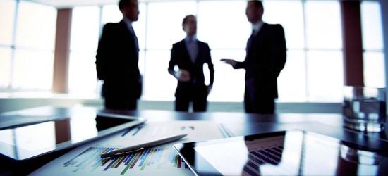Was gilt es in Sachen Datenschutz bei der Marktforschung zu beachten? Erfahren Sie mehr in unserem Ratgeber.