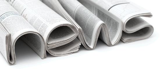 Wie kann der Datenschutz in den Medien gewahrt werden?