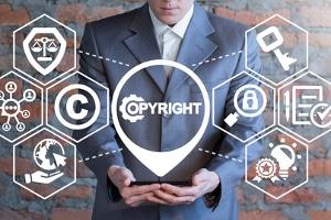 Der neue Datenschutz setzt dem Online-Marketing nicht nur Grenzen, in Deutschland sind auch Lockerungen möglich.