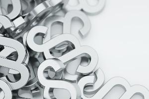 Maßgebend für den Datenschutz auch im Online-Marketing sind ab Mai 2018 DSGVO und ePrivacy-Verordnung.