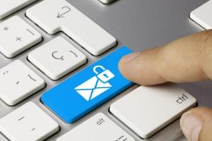 Datenschutz: Personenbezogene Daten sind besonders schützenswert.