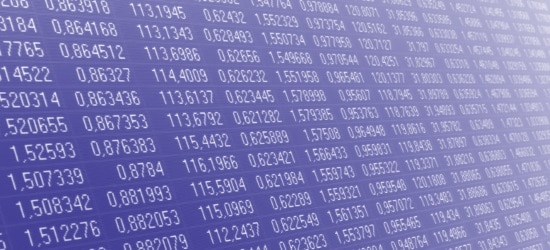 Datenschutz: Welche Rechte und Pflichten ergeben sich aus dem Gesetz?