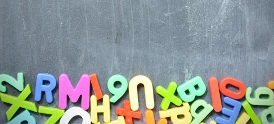Datenschutz in der Schule: Welche Regelungen sind zu beachten?