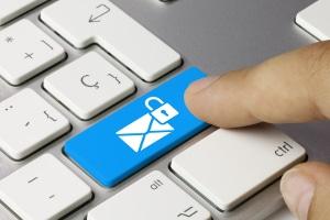 Datenschutz in sozialen Netzwerken: Achten Sie auf die Rechte der anderen.