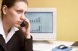 Dürfen Sie trotz Datenschutz eine andere Telefonnummer weitergeben?