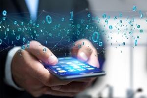 Wichtigster Datenschutz-Tipp: Gehen Sie sparsam bei der Preisgabe Ihrer Daten vor.