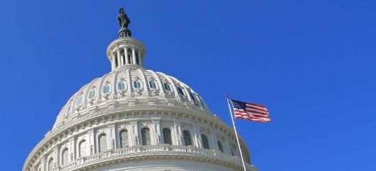 Datenschutz in den USA: Wie ist er geregelt und wie unterscheidet er sich von den europäischen Regelungen?