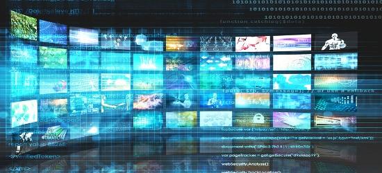 Der Datenschutz in der Werbung unterliegt gewissen Sonderregeln.
