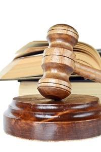 Wird der Datenschutz in der Werbung gebrochen, drohen empfindliche Strafen.