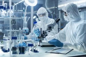 Beim Datenschutz muss die Wissenschaft grundlegende Prinzipien wie die Datensparsamkeit beachten.