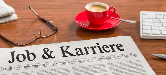 Wie lässt sich der Datenschutz in der Zeitung sicherstellen?