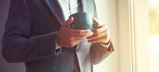 Datenschutzbeauftragter: Ab wann ist er Pflicht im Unternehmen?
