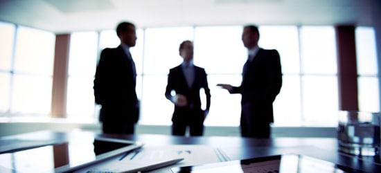 Hat ein Datenschutzbeauftragter einen Kündigungsschutz?