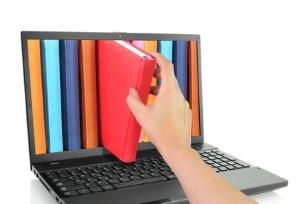 Ein Datenschutzbeauftragter kann durch Fortbildung nötige Kompetenzen erwerben.