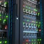 Mangelhafte Datenschutzbestimmungen bei Google sind schon länger bekannt