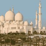beitragsbild-datenschutzerklärung-arabisch