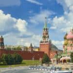 Wann benötigen Sie auf Ihrer Website eine Datenschutzerklärung auf Russisch?