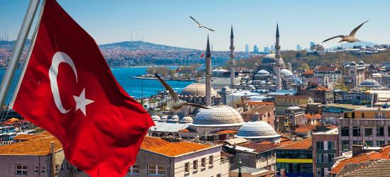 Wer muss eine Datenschutzerklärung auf Türkisch anbieten?