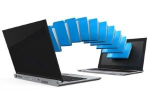 In der Datenschutzerklärung legt LinkedIn die Verwendung der Nutzerdaten dar.