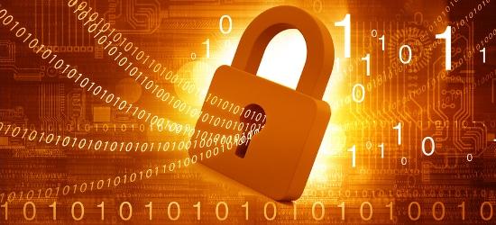 Die Datenschutzgrundsätze basieren auf dem Grundrecht auf informationelle Selbstbestimmung.