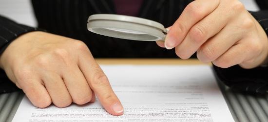 Was muss eine datenschutzrechtliche Einwilligungserklärung beinhalten?