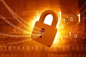 Mit diesen Tipps können Sie die Datensicherheit beim Cloud-Computing erhöhen.