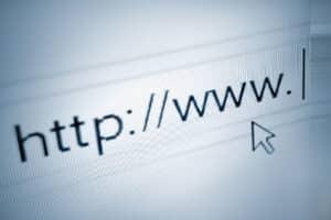 Die Datensicherheit bei Google kann über die Kontoeinstellungen verbessert werden
