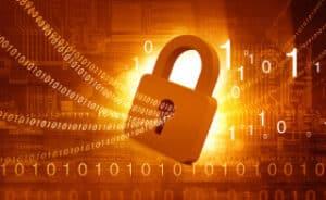 Die Datensicherheit sollte nicht unterschätzt werden.