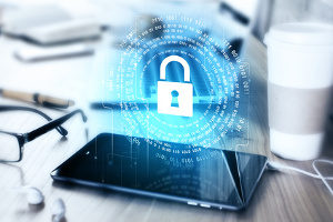 Datenträger zu verschlüsseln kann Ihre Daten sichern.
