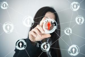 Wie können Sie gemäß Artikel 17 DSGVO Ihre personenbezogenen Daten löschen lassen?