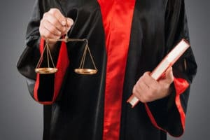 Neue DSGVO auch für Rechtsanwälte: Eine Gefahr für das Vertrauen zuwischen Anwalt und Mandant?