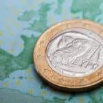 Laut DSGVO ist Schmerzensgeld bei einem Datenschutzverstoß möglich. In Deutschland erhielt es bislang noch niemand.