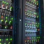 DSGVO-Strafe für Knuddels: Datenverlust durch Hacker-Angriff