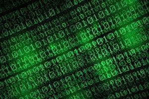 Die DSGVO-Strafe für Knuddels erging wegen der vielen unverschlüsselten Daten.