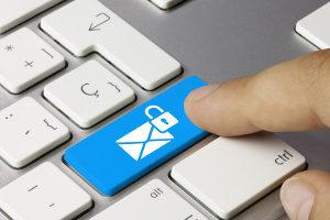 Die E-Mail zu verschlüsseln ist heute so leicht wie noch nie.