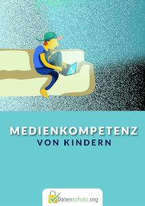eBook: Medienkompetenz