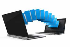 Eine Einwilligung zur Datenspeicherung wird selten nur einmalig verwendet.